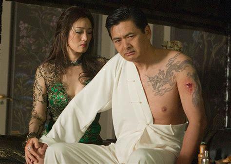 filme stream seiten django unchained franka potente shanghai 28 images franka potente