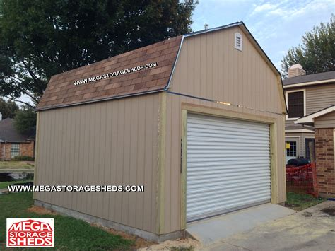 she shed cost tuff shed garage oakland putting up storage sheds as