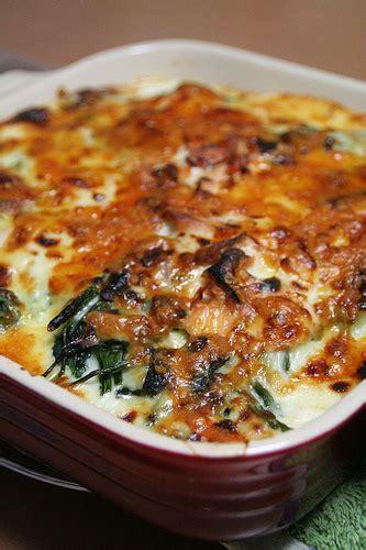 come cucinare gli spinaci come contorno gli spinaci gratinati un contorno sfizioso tutto invernale