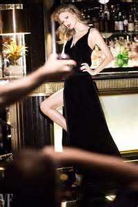 Emma Watson Vanity Fair Taylor Swift Vanity Fair Magazine 2015 09 Gotceleb