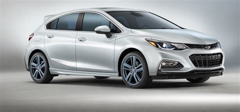 2019 Chevy Cruze by 2019 Chevrolet Cruze Hatch Change Engine And Price 2019