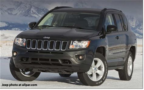 automotive service manuals 2009 jeep compass head up display 2007 2017 jeep compass the little crossover
