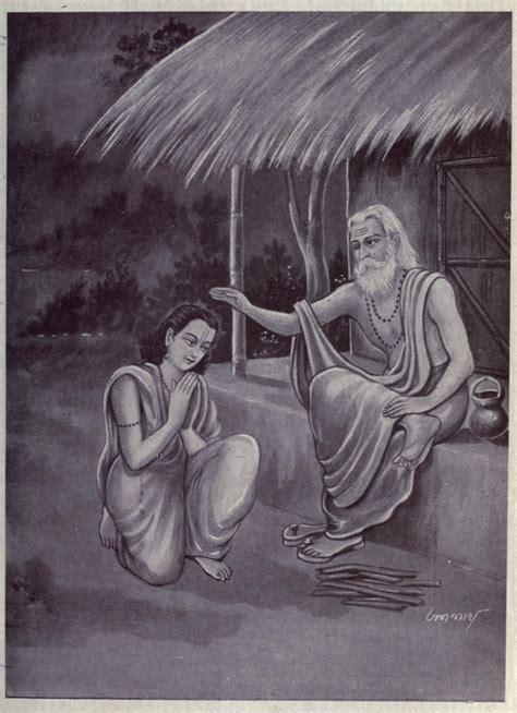 guru purnima significance  indo nepalese festival