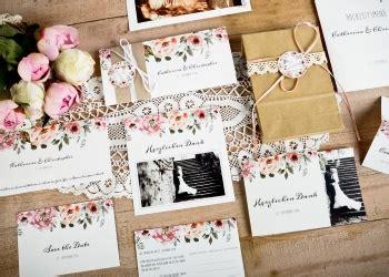 Einladungskarten Hochzeit Winter by Einladungen Zur Hochzeit Gestalten Cari 241 Okarten