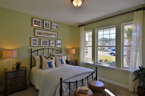 inspiration looks like sherwin williams rice paddy or koi pond guest bedroom