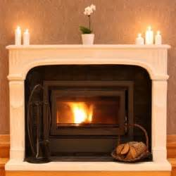 up fireplace what are fireplace inserts howstuffworks