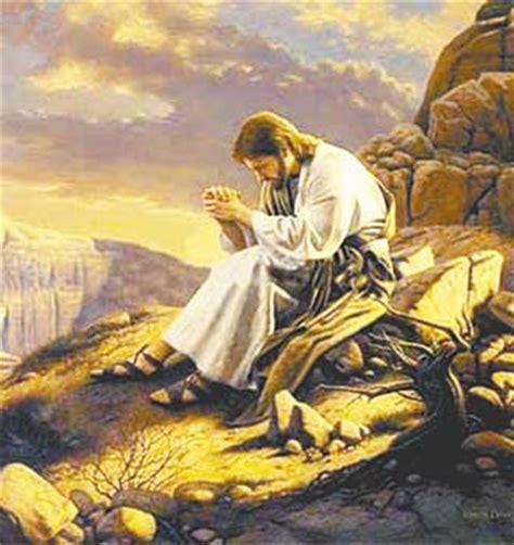 imagenes de lunes martes y miercoles santo mi 233 rcoles santo noticias de la carlota c 243 rdoba