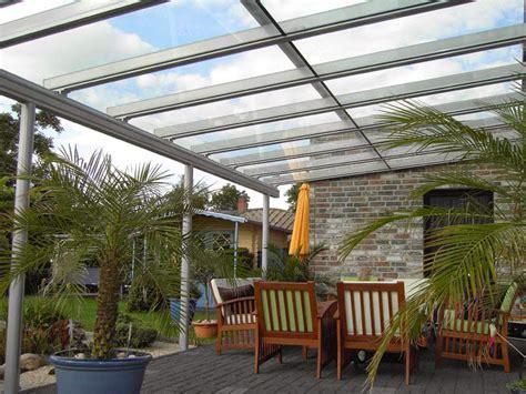 garden veranda ideas cordula verandas patio awnings january 2015