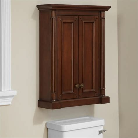 Bathroom Cabinets Without Mirrors Bathroom Medicine Cabinets No Mirror Bathroom Design Ideas
