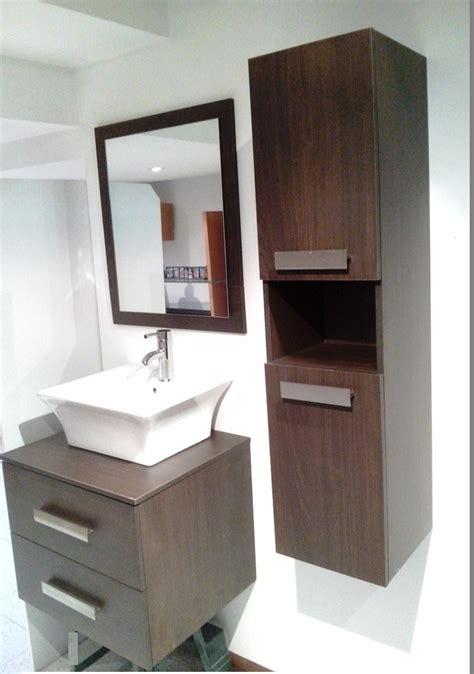 grifos para lavamanos muebles para ba 241 os con lavamanos y griferia todo incluido