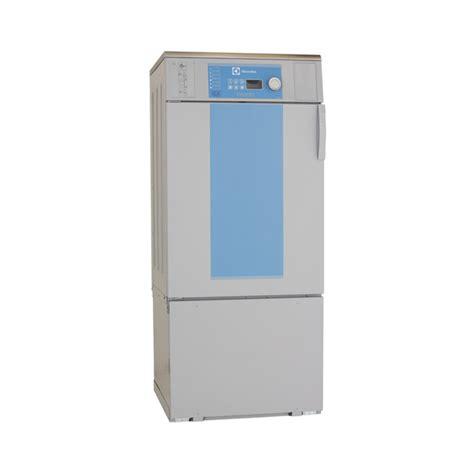Mesin Pengering Laundry mesin pengering electrolux t5190le els indonesia prima