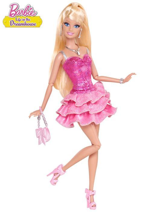 barbie doll dream house videos mu 241 ecas barbie in the dream house una vitrina llena de tesoros barbie blog
