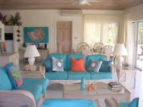 themed living rooms turquoise living room furniture decorating ideas furniture design ideas vera wedding