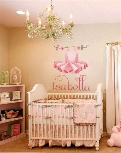 ballerina bedroom ideas 17 best images about alany s ballerina bedroom on