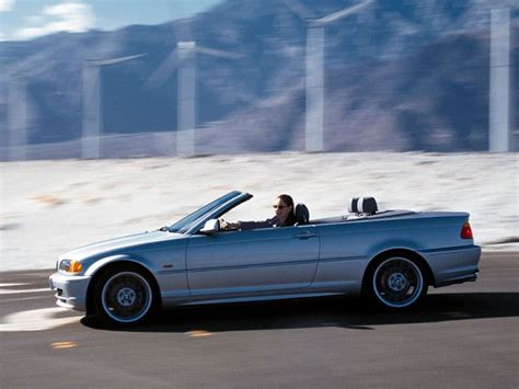 1984 bmw 318i mpg bmw 3er e30 318i 105 hp