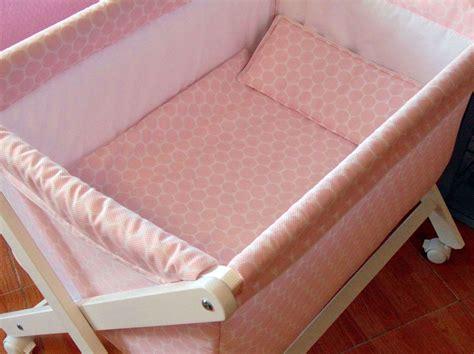 ropa para cunas de bebe ver cunas de bebe unids beb juego de cama para nios cuna