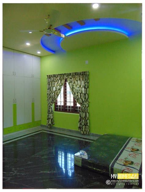kerala interior design modern home designs archives page 5 of 6