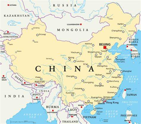 the specter of global china politics labor and foreign investment in africa books what are the pros cons of china being granted the