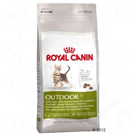 Promo Royal Canin 2 Kg Cat 30 1 royal canin feline 10 kg 2 kg offerts 192 prix