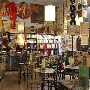 librerie roma nord roma chiude anche la libreria quot invito alla lettura quot l