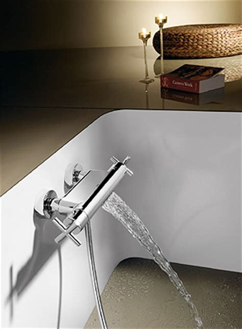 duchas y ba eras ba 241 os interiores part 25