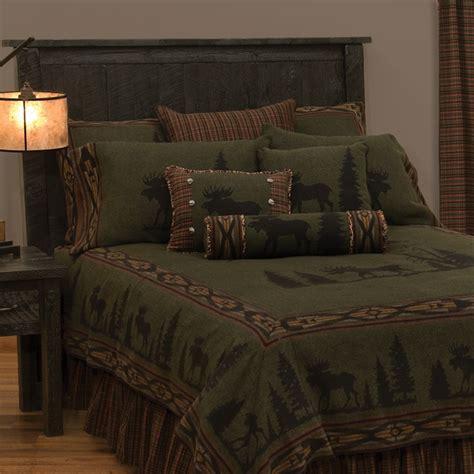pine bedding pine moose bedding