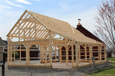 timber frame photos the barn yard great country garages