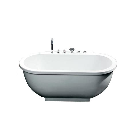 Cost Of Whirlpool Bathtub Platinum Whirlpool Bathtub