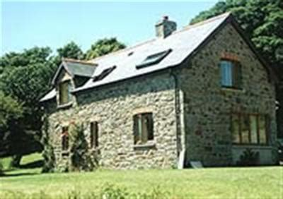 Nolton Farm Cottages by Cottages Self Catering Cottages Situated Near The