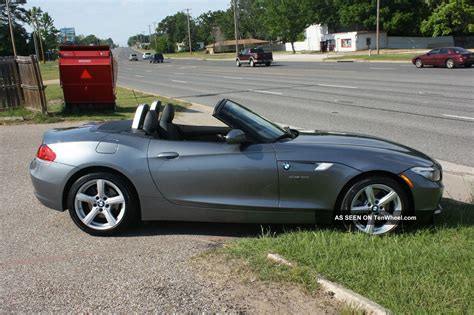 car manuals free online 2009 bmw z4 m roadster spare parts catalogs service manual 2009 bmw z4 m roadster crankshaft repair service manual 2009 bmw z4 m