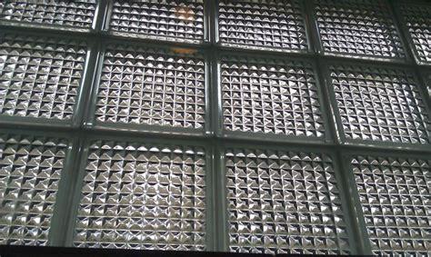 mattoni vetrocemento per doccia pareti doccia vetrocemento vetrocemento pavimenti per
