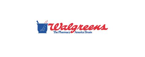 walgreens boots walgreens boots alliance provides update on its pending