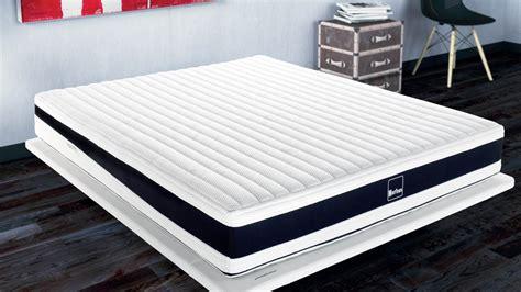 materasso quale scegliere stanza da letto umida quale materasso scegliere