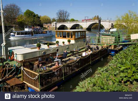 the boat cafe a floating boat cafe river thames visitor centre cafe