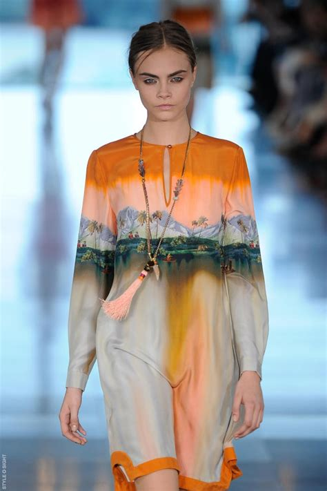 Heath Ss Dress 2 Color Combination 17 best images about collections s s 2015 on