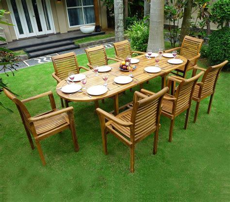 Charmant Solde Salon De Jardin Leroy Merlin #5: Salon-de-jardin-en-teck-avec-ses-fauteuils-en-teck-de-jardin-raja.jpg