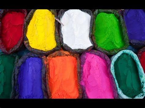 dẠquang bột dạ quang bột phản quang bột v 244 cơ d 249 ng trong in vải