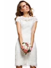 ultra feminine lace bridesmaid dresses weddingbells