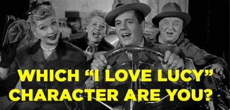 i love lucy trivia quiz 17 best images about i love lucy on pinterest free cross