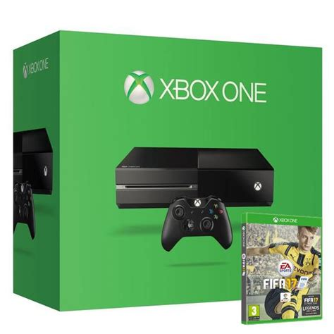 xbox one best prices 25 best ideas about best xbox one deals on