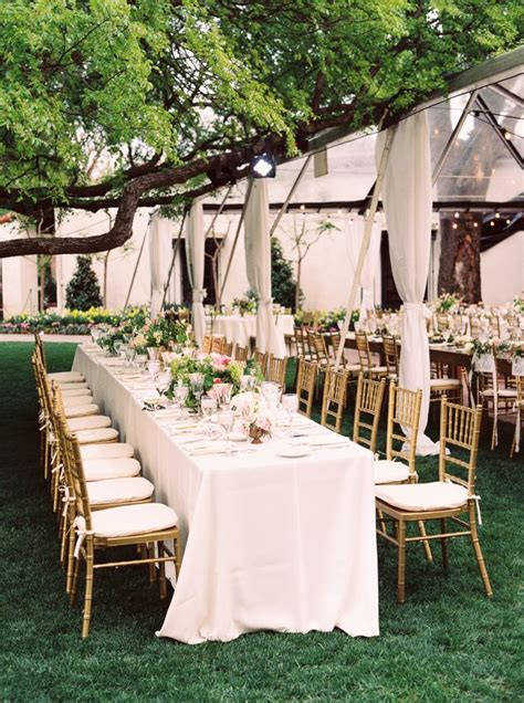 wedding venues intimate budget weddings at the dfw wedding room 25 best ideas about dallas wedding venues on wedding venues in dallas