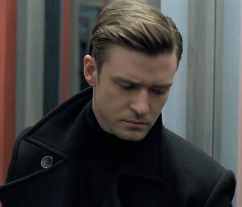 Justin Timberlake Hairstyle by Justin Timberlake New Formal Hairstyle Hairstyles