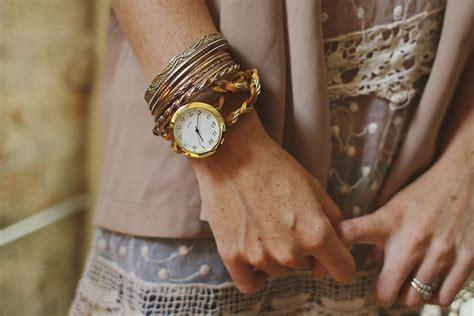 diy leather wrap bracelet patterns guide patterns