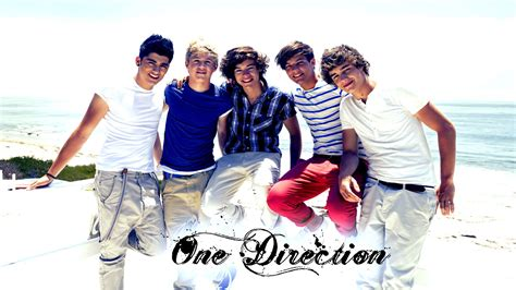 one images one direction take me home wallpaper 59 images