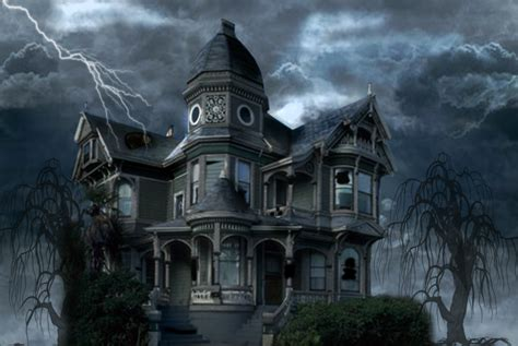 hounted house haunted house by hellonlegs on deviantart