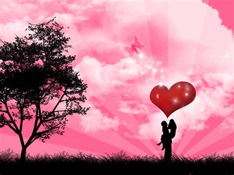 background wallpaper in love in love wallpapers hd wallpapers id 5404