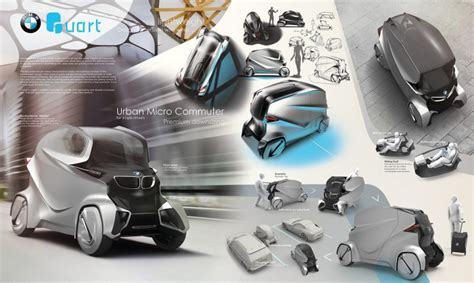 design concept poster exclusive uid degree show 2013 part 2 car body design