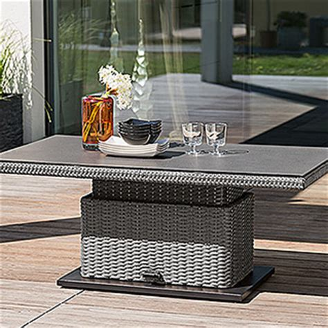 Gartenmobel Lounge Bauhaus