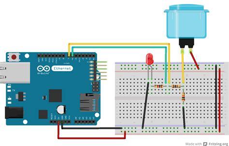 wiring diagram arduino 22 wiring diagram images wiring