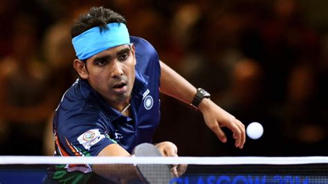 best table tennis player 5 best table tennis players who are exceptionally amazing